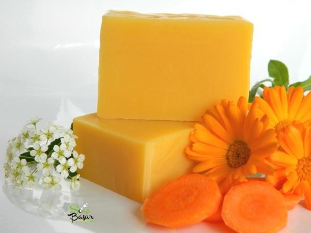 sapun natural pentru copii
